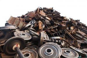 scrap-metal-disposal